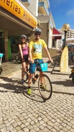 bicicleta_dupla