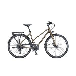BICICLETA KTM LIFE LITE DA 2021