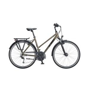 BICICLETA KTM LIFE TIME DA 2021