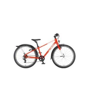 BICICLETA-KTM-WILD-CROSS-STREET-24-2021