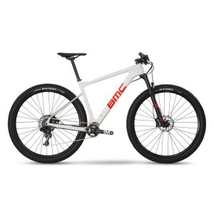 BICICLETA BMC TEAMELITE 02 THREE