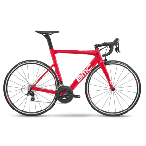 BICICLETA BMC TM ROAD 02 TWO