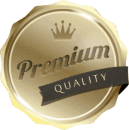 premium quality web development