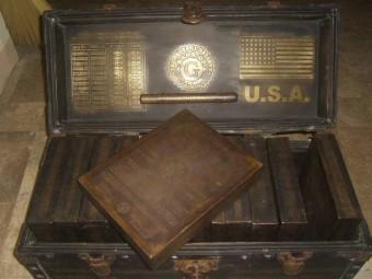 Box-of-Chicago-Bonds-340x255
