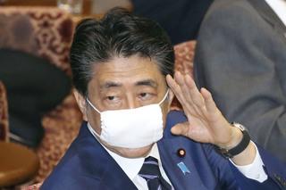 mask_shinzo_abe