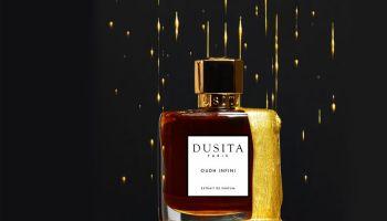 1a82c63b0c The Business of Perfume  Demographics