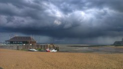 broadstairs (3)