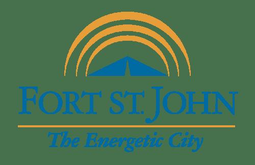 The City of Fort St. John