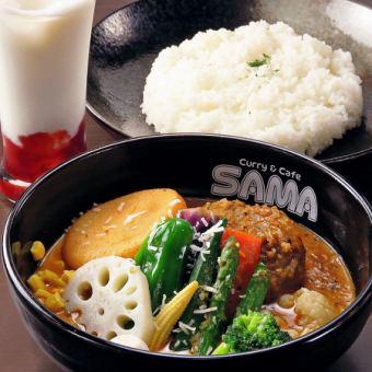 curry osusume 0427