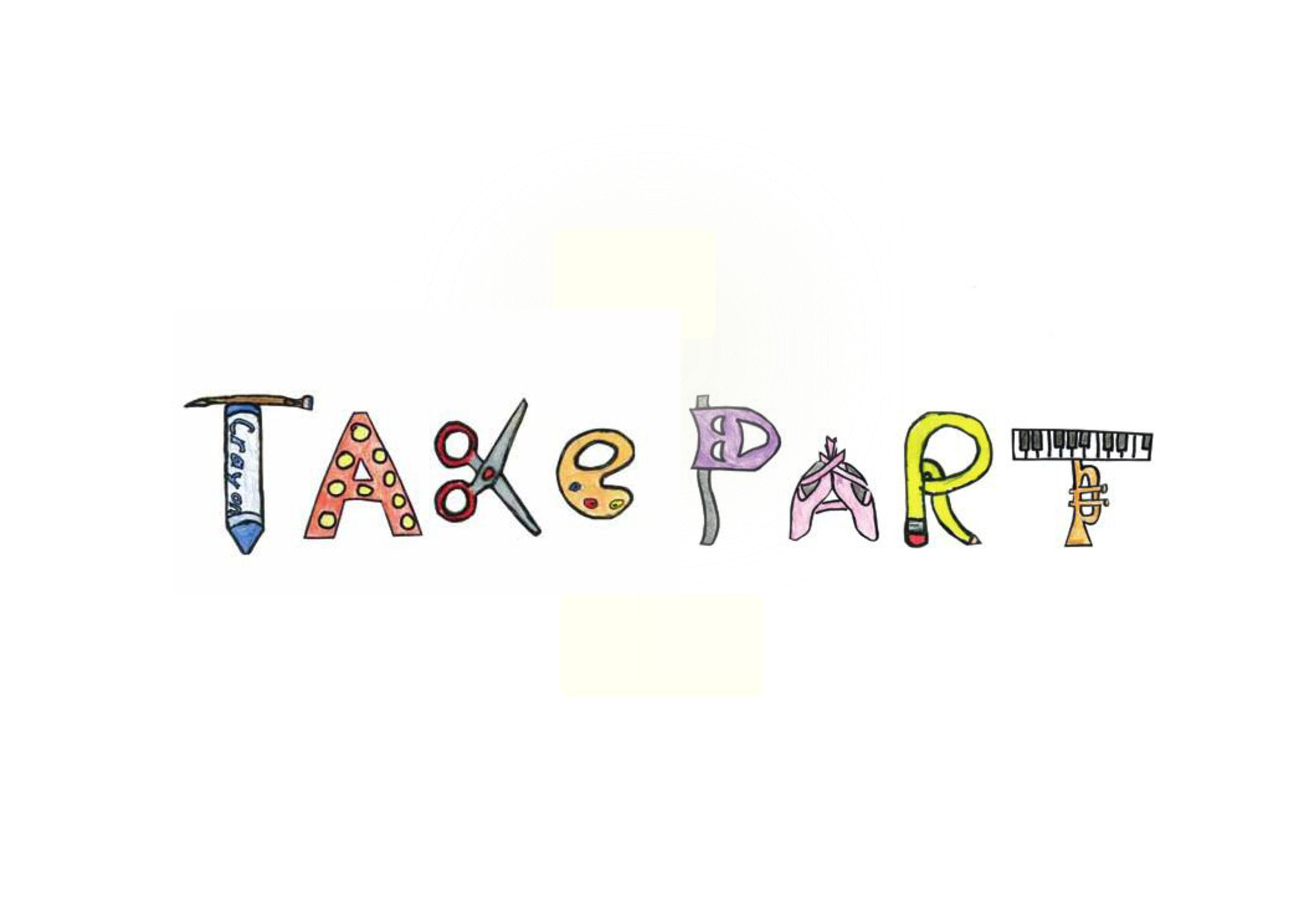 TakePART Festival 2012: Connecting Communities