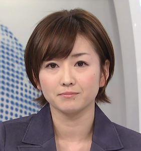 テレビ東京 狩野恵里 妊娠
