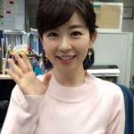 松尾由美子が結婚した?子供を妊娠中という噂が!