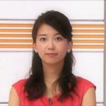 和久田麻由子アナの結婚は2019年か! 現在、すっぴんがヤバイ!?