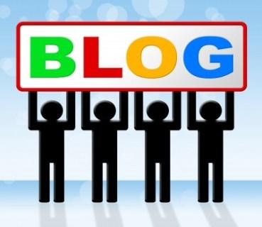 ブログを書く前に知っておく12の事|【起業するには,起業失敗,学ぶ】
