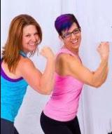 Lisa_Denise fitness buddies