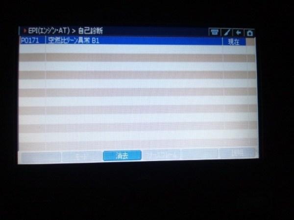 DSC_4152.jpg