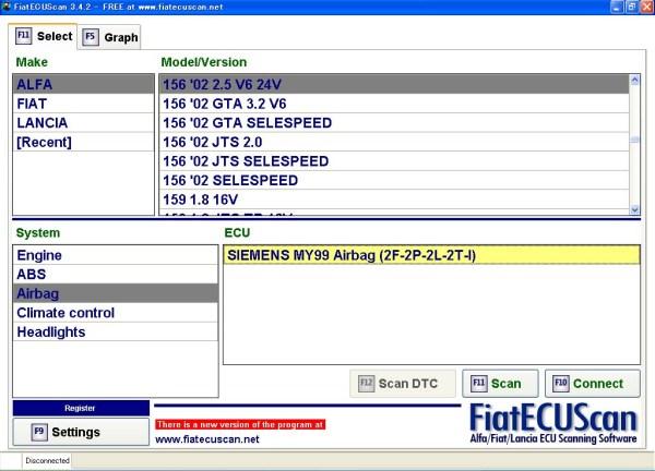エアバッグ警告20120501-4.jpg