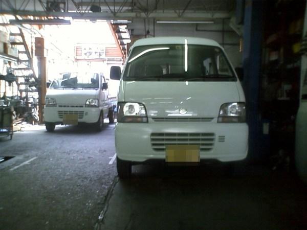 PAP_0836.jpg