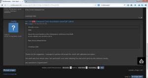multiecuscan_forum_01.jpg