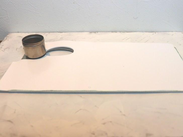 油絵のオイルの使い方