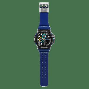 takeshico blue (1)