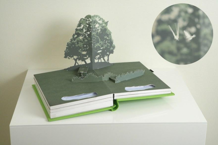 5.2.popup(tree).jpg