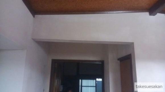 東大阪15