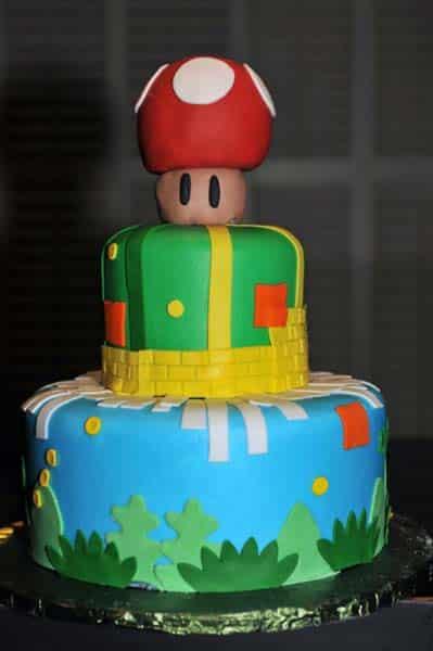 Grooms Cakes  Take the Cake