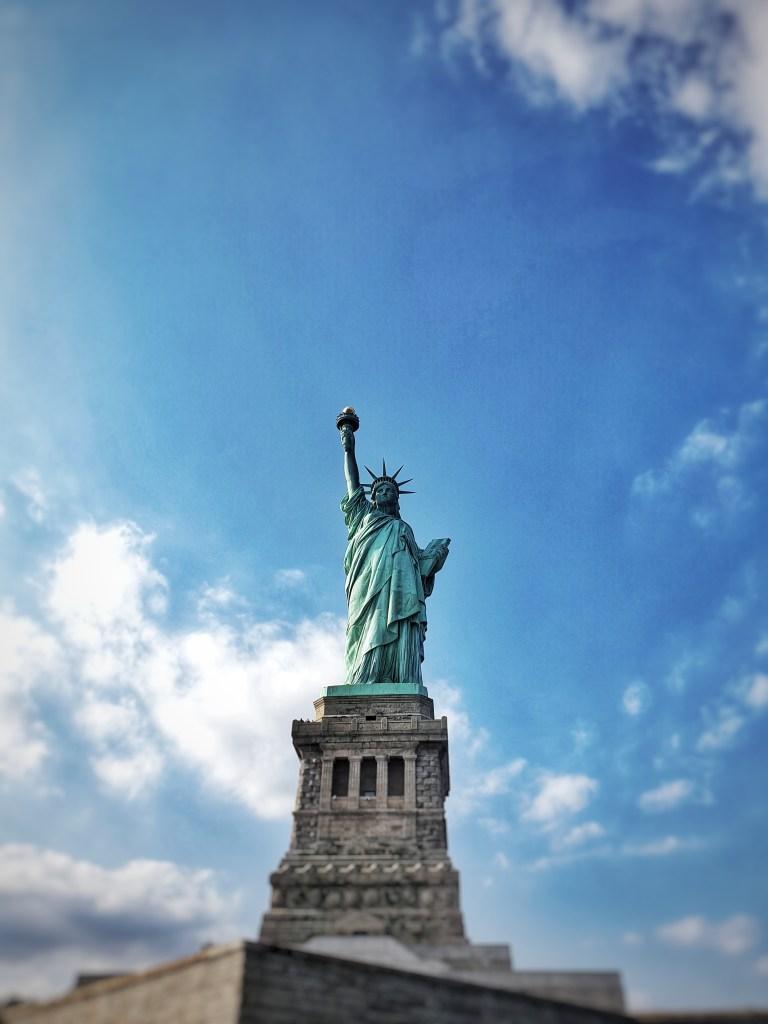 Yotel NYC, Manhattan, New York City, United States