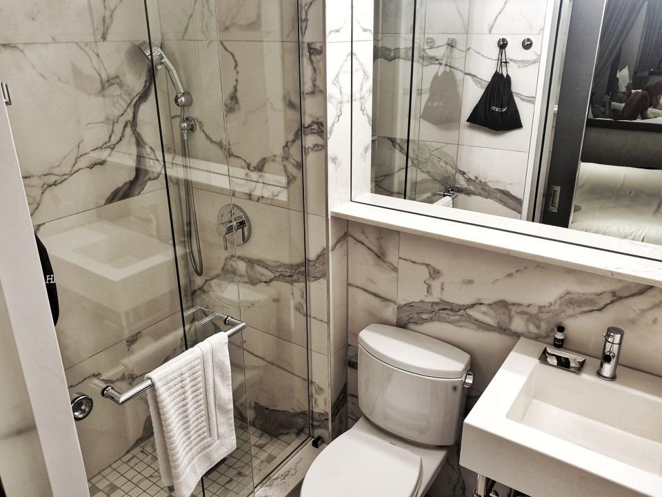 Hotel Aliz, New York, United States