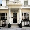Roseate House London, Paddington, London, UK