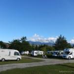 Campingplatze