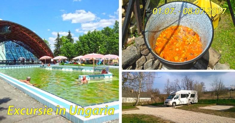 reclama_ungaria3