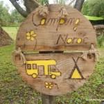 """Loc campare """"Noroc"""", Săcălășeni, județul Maramureș, strada Crinului, nr. 11 A // GPS : N 47°34'59″ E 23°34'13″ / Lat 47.58308 long 23.56703 // site: www.campingnoroc.com // email : contact@campingnoroc.com // telefon : +40771 604 043"""