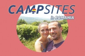 Campsites in Romania - motorhome tours
