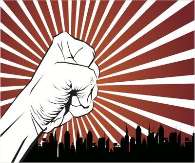 https://i0.wp.com/takethesquare.net/wp-content/uploads/2012/01/fist_strike_nationalization1.jpg