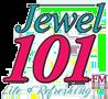 Jewel 101