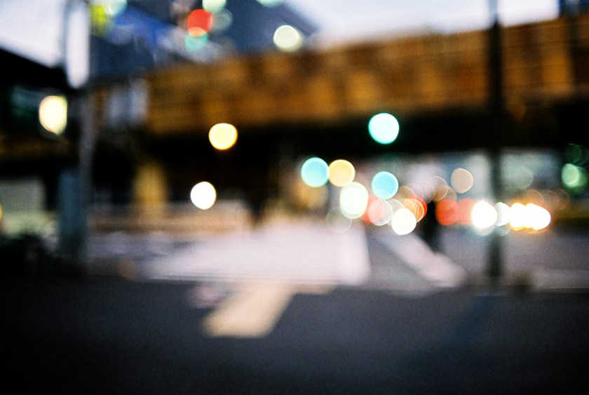 untitled_images10_03