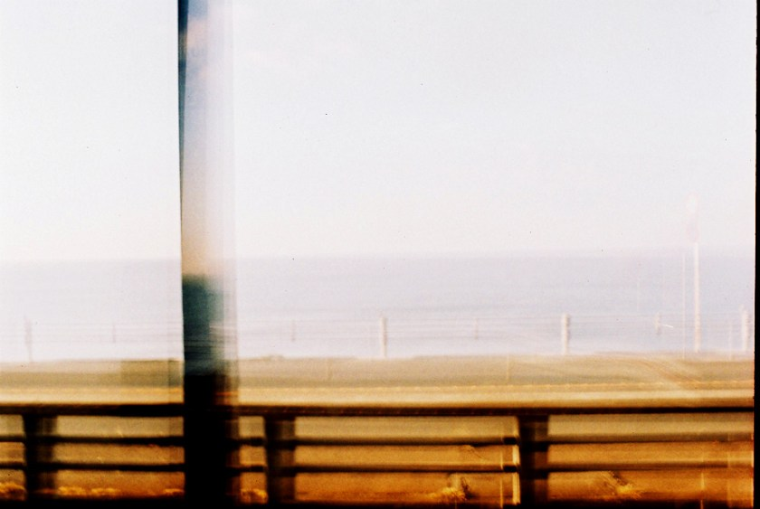 untitled_images8_02