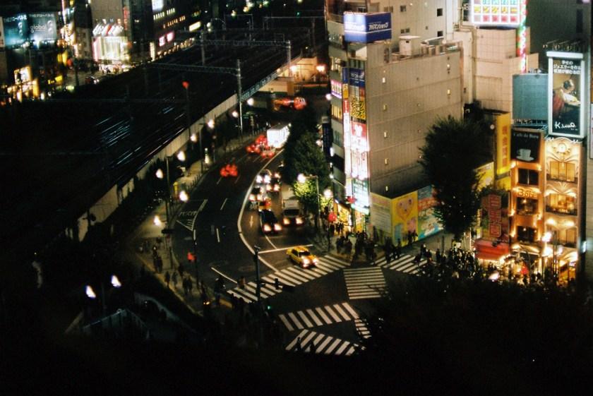 竹内いつか 写真#2010