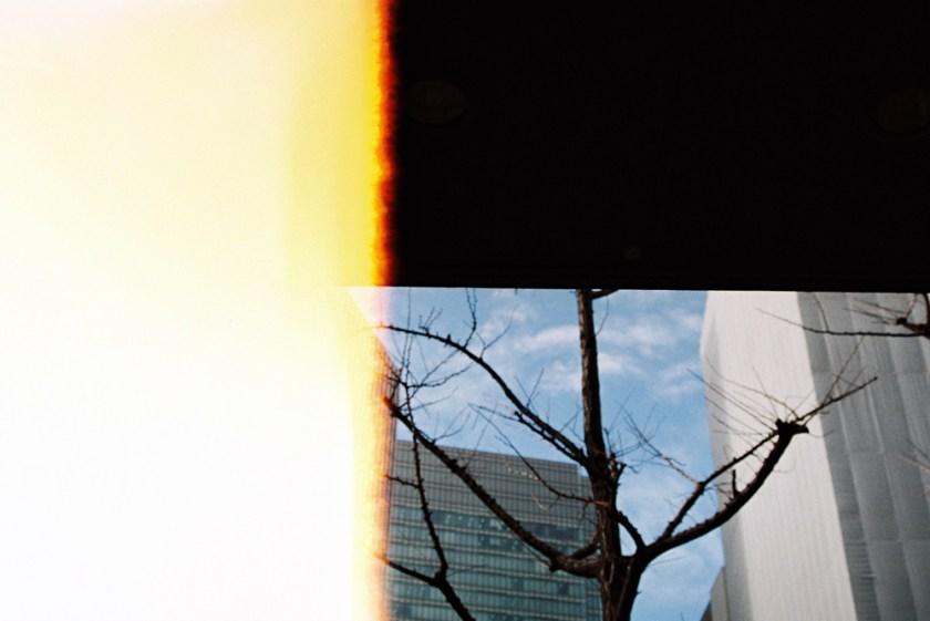 竹内いつか 写真#4216