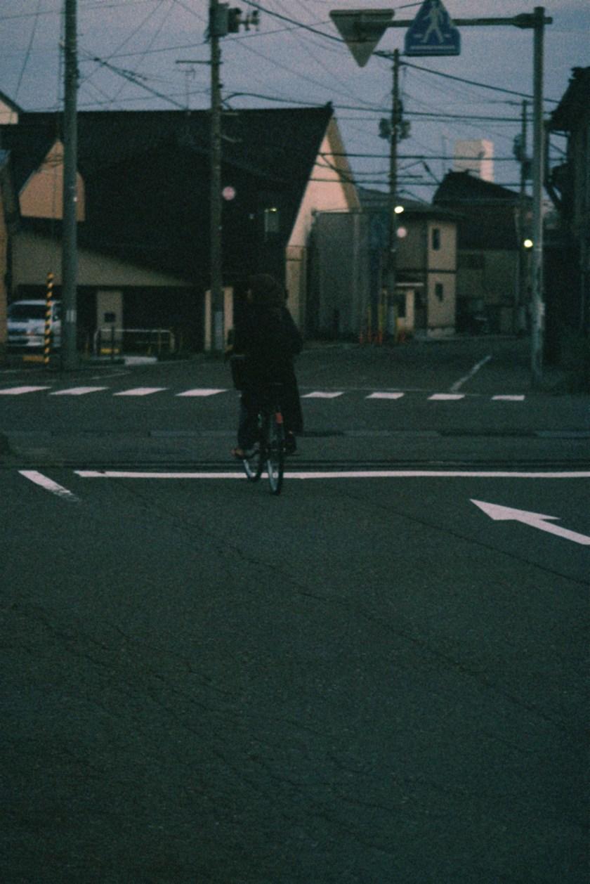 竹内いつか 写真 #7680