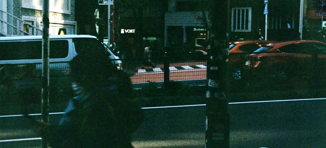 竹内いつか 写真 #7766