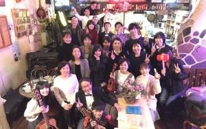 くれたけ音楽祭03