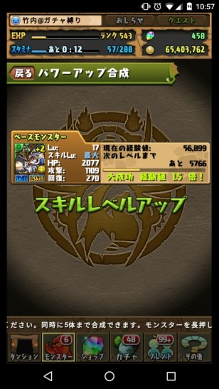 wp-1485740127892.jpg