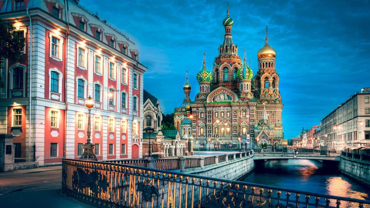 نتيجة بحث الصور عن مدينة سانت بطرسبرغ