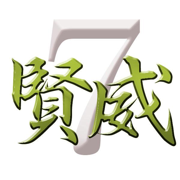 賢威ワードプレスの人気テンプレートがバージョンアップ!このブログは賢威7です!!