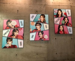 TWICE Candy-Pop-cafe-2