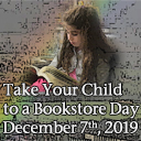 https://i0.wp.com/takeyourchildtoabookstore.org/images/TakeYourChildToABookstorePin1.jpg