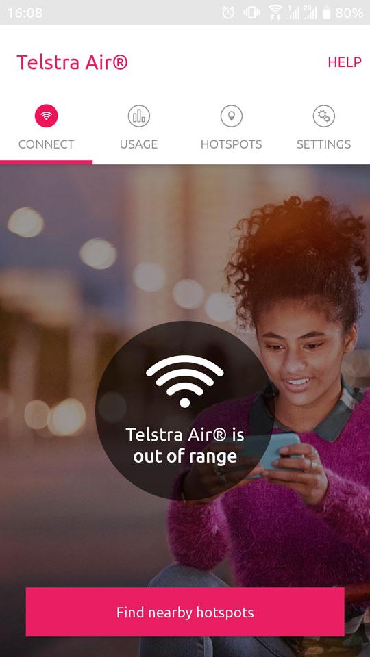 Telstra-Air